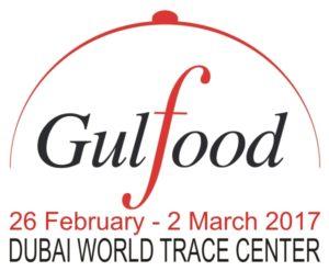 Gulfood od 26. februara do 2. marta 2017.