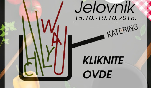 Jelovnik-15.10.-19.10.2018